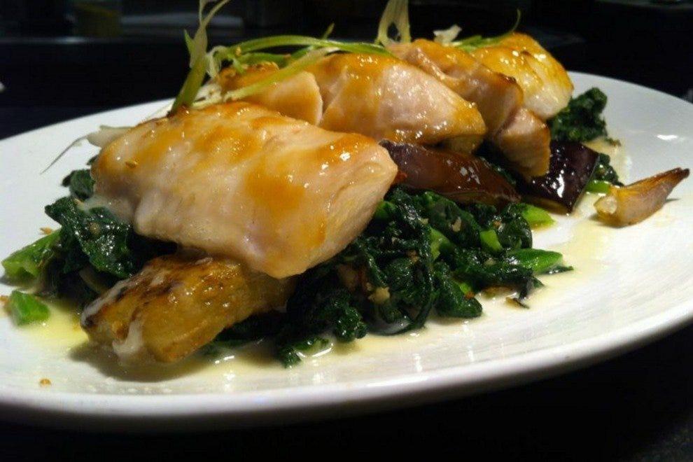 Orange County Restaurants Restaurant Reviews by 10Best