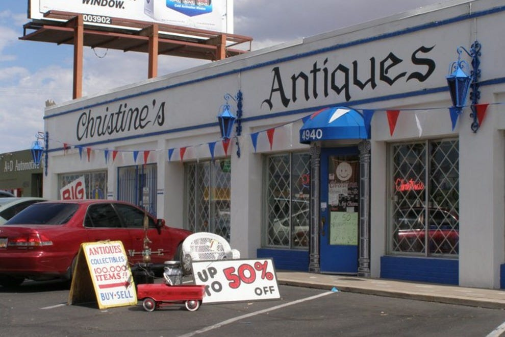 Art And Craft Stores In Tucson