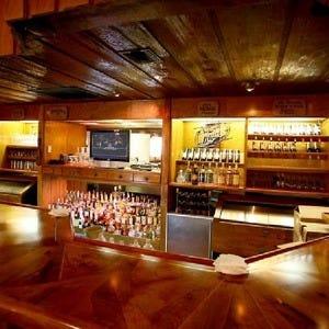 tucson steakhouses 10best steakhouse reviews