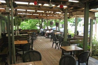 Austin BBQ Restaurants 10Best Barbecue Barbeque Reviews