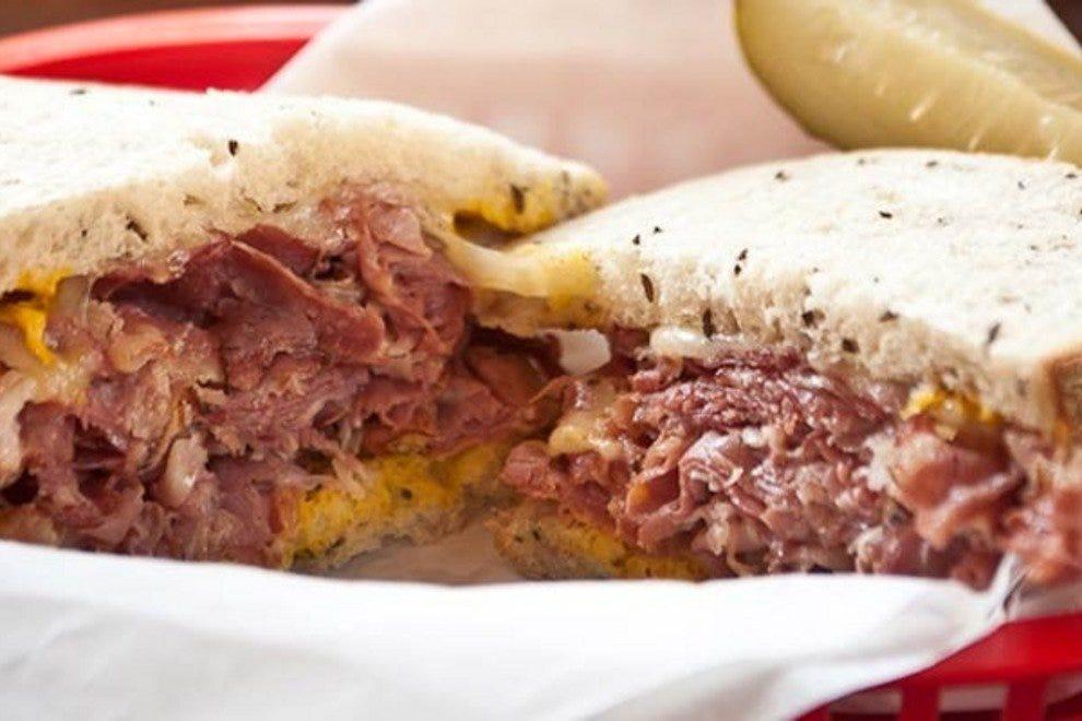 Goleta S Best Restaurants Restaurants In Santa Barbara