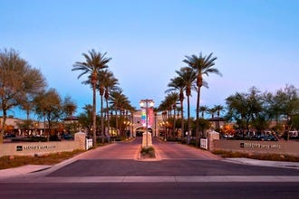 Shopping Scottsdale: 10 Top Shopping Malls and Centers in Scottsdale