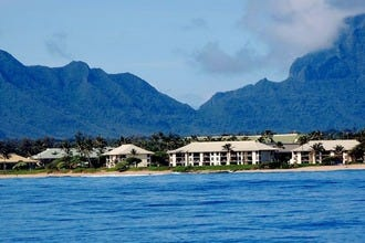 10 Best budget hotels on Kauai offer high end ambiance and comforts