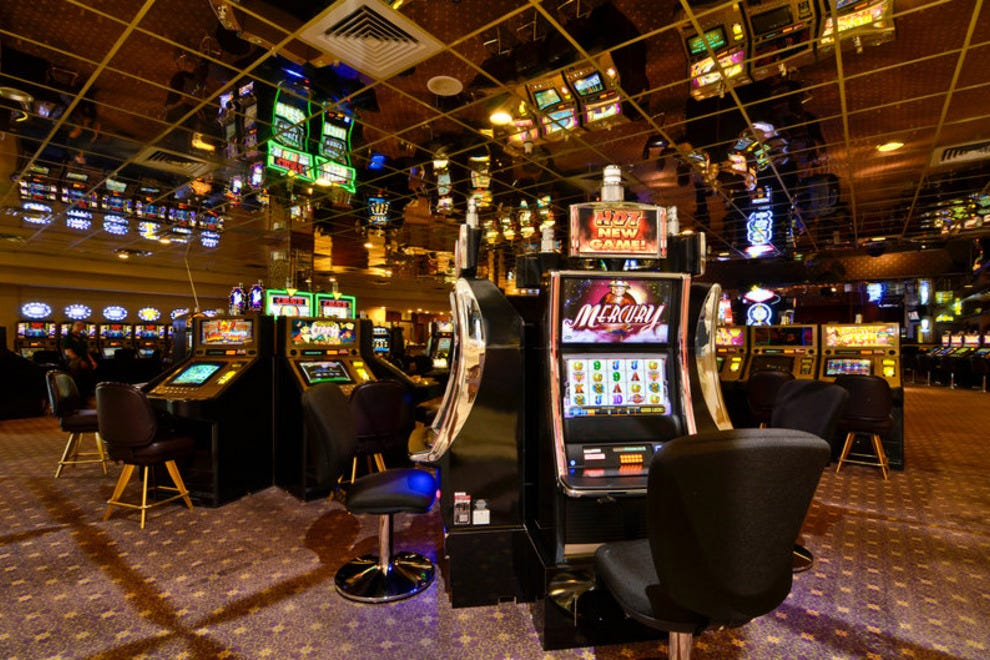 Casinos in tahoe web hosting online casino
