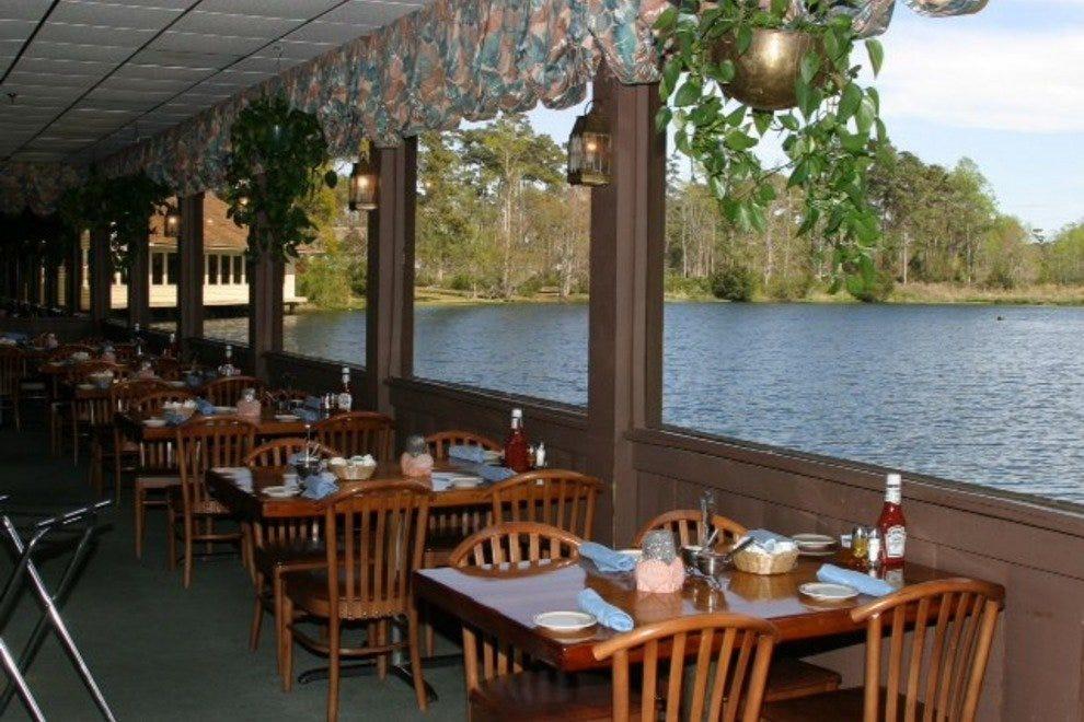 Myrtle Beach Value Restaurants Best Bargain Restaurant Reviews