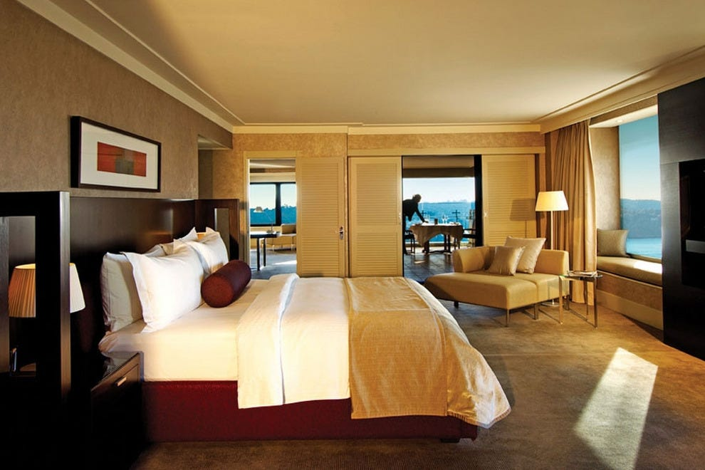 Sydney Luxury Hotels In Sydney Luxury Hotel Reviews 10Best