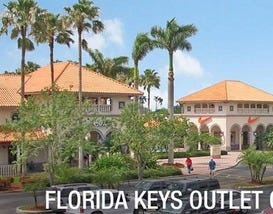 Miami outlet malls 10best shopping reviews - Miami Outlet Malls 10best Shopping Reviews