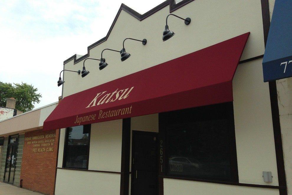 chicago japanese sushi food restaurants 10best restaurant reviews