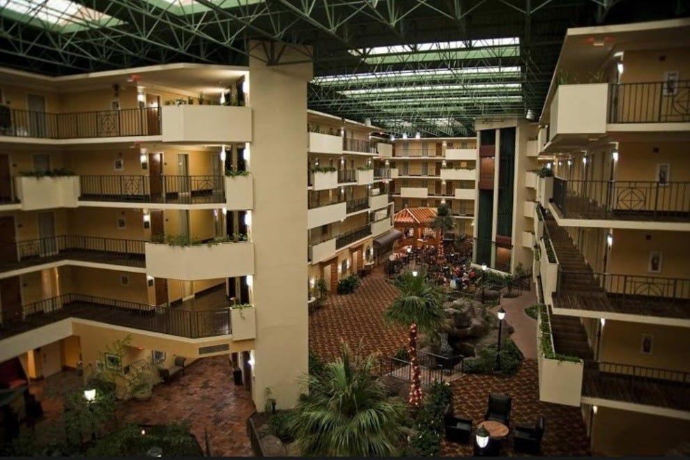 Memphis  Budget Hotels In Memphis  Tn  Cheap Hotel Reviews