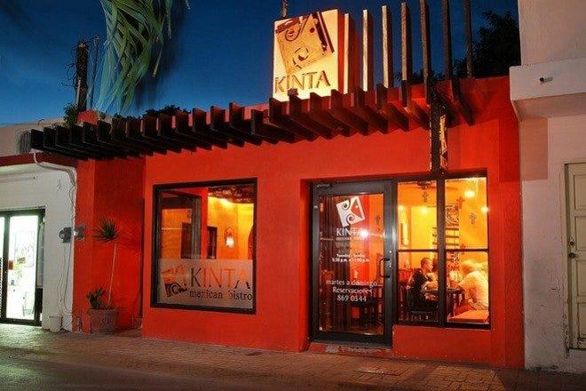 Restaurant Slideshow Restaurants Near Cruise Port