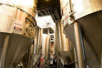 品尝和游览波特兰最好的啤酒厂,俄勒冈州