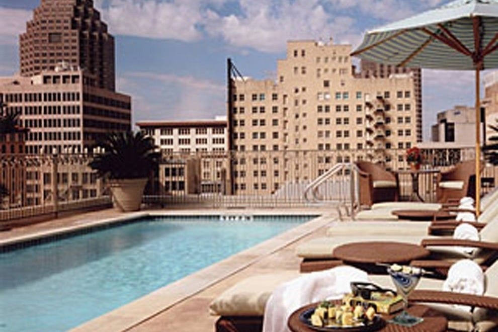 San Antonio Resorts In San Antonio Tx Resort Reviews