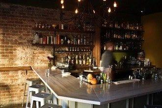 10个最佳酒吧探索图森繁荣的酒吧场景