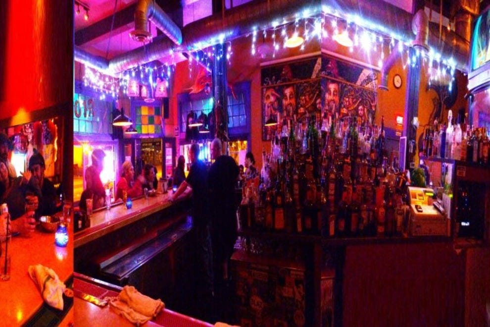 destinations arizona tucson nightlife bars