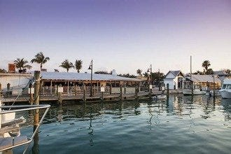 A Key West Itinerary for Foodies
