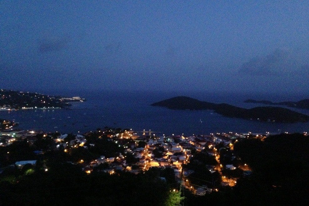 mafolie virgin islands jpg 1080x810