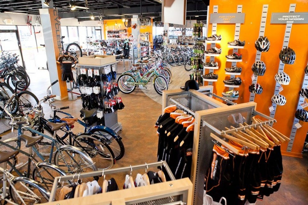 Boulder clothing stores Cheap online clothing stores