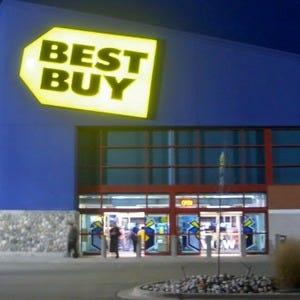 Bestbuy pharmacy