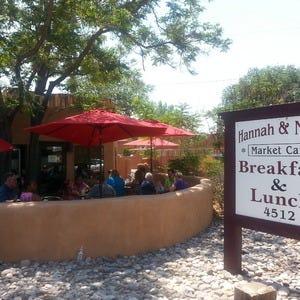 Albuquerque Breakfast Restaurants 10best Restaurant Reviews