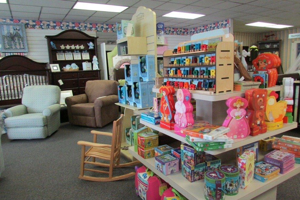 Punch Judy Savannah Shopping Review 10best Experts And Tourist