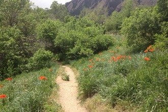 South Boulder in One Day: Hiking, Dining, Shopping and More