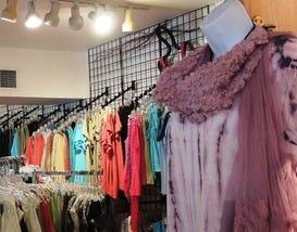 10 Best Shopping: Key West, FL Clothing Stores