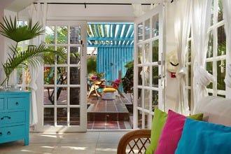 """在阿鲁巴岛最好的住宿地点,以""""一言为定""""的价格入住"""