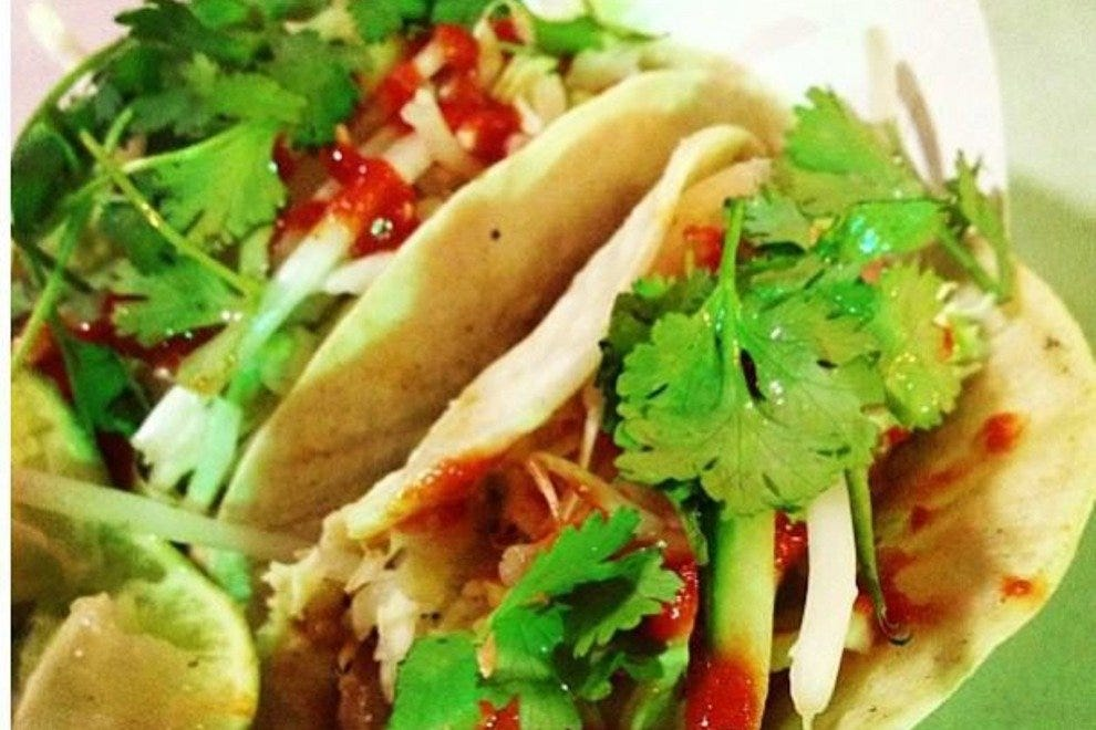 Portland asian food restaurants 10best restaurant reviews for Asian fusion cuisine restaurants