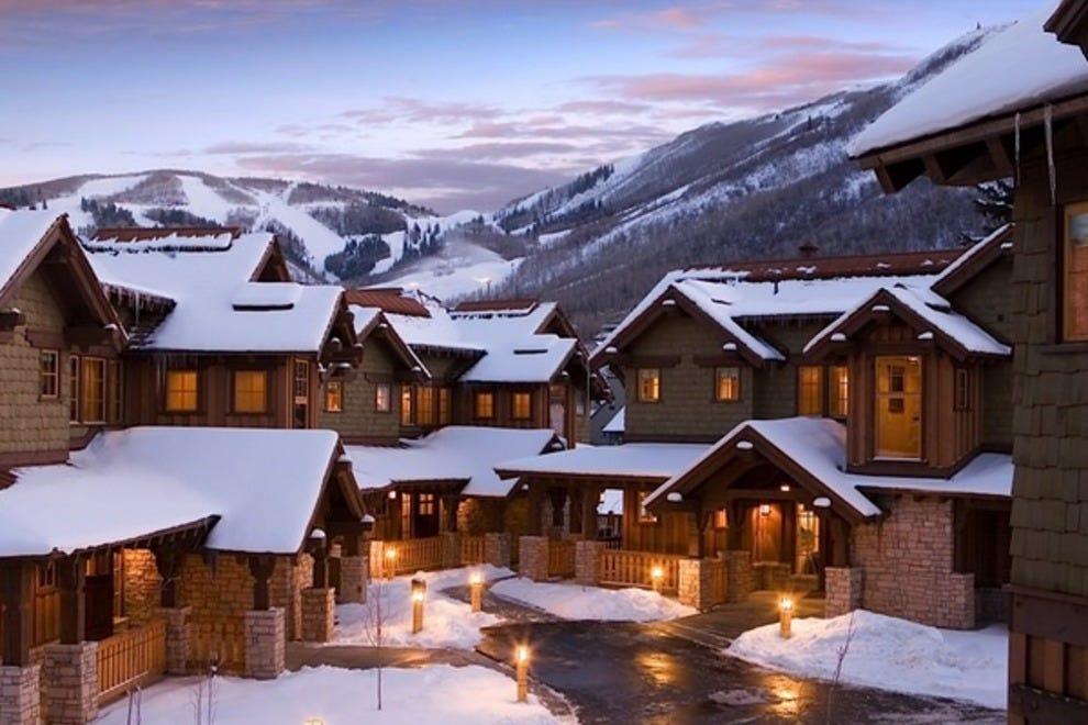 Salt Lake City Resorts In Salt Lake City Ut Resort