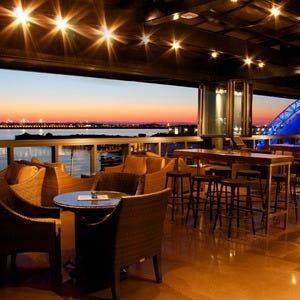 Seaport District S Best Restaurants Restaurants In Boston