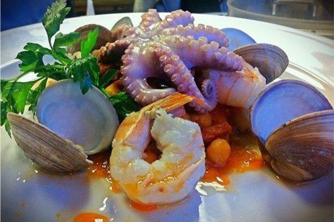 St Johns Best Restaurants Restaurants In Us Virgin Islands