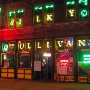 Best Memphis Nightlife Top 10best Nightlife Reviews