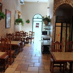 Mexican Food In Downtown Tempe Labocca
