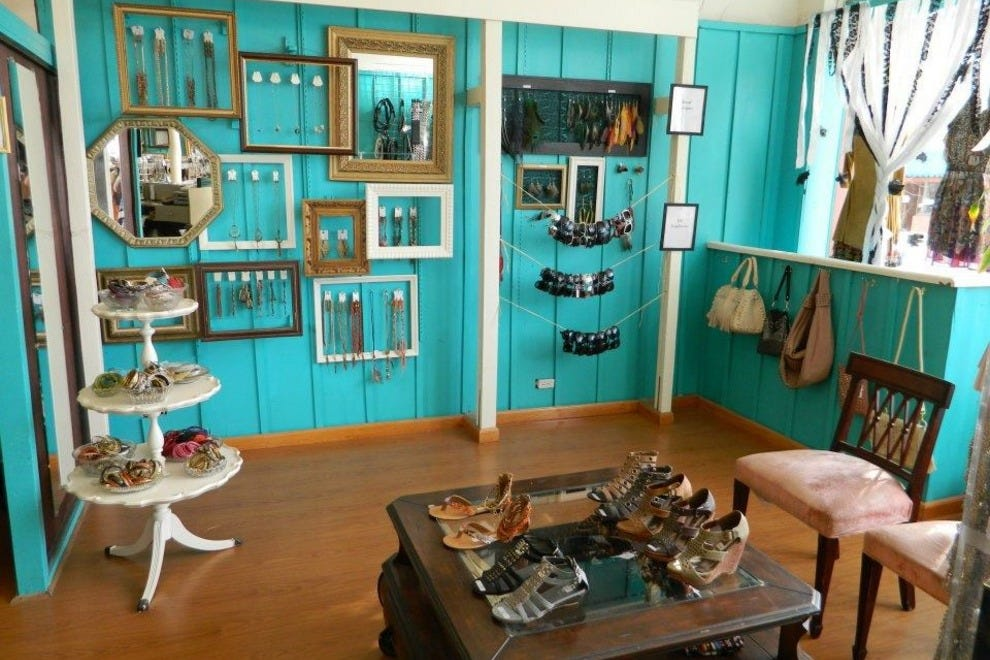 tucson clothing stores 10best clothes shopping reviews. Black Bedroom Furniture Sets. Home Design Ideas