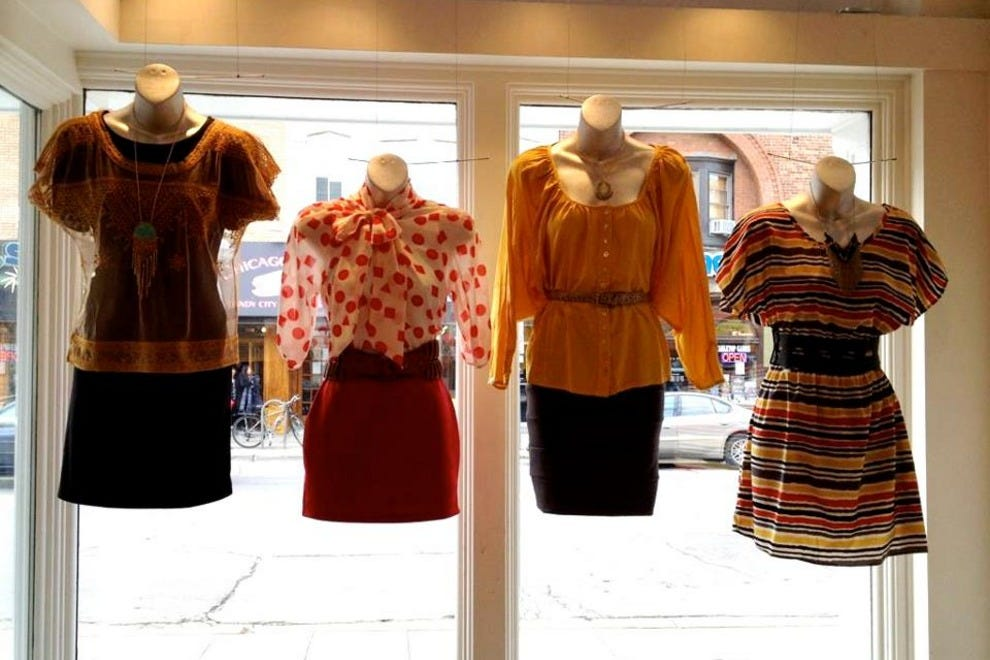 Clothing stores in mesa az. Online clothing stores