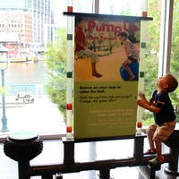Boston's Best Museums for Everyone in Your Family