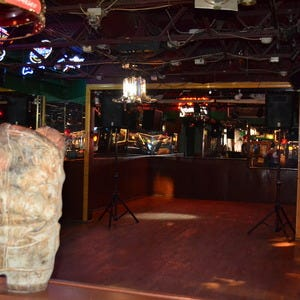Rumors Bar And Grill >> Wilton Manors' Best Gay Bars: Nightlife in Fort Lauderdale