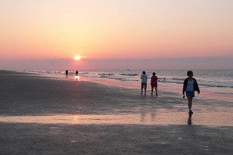 Spend a Fun-Filled Day Exploring Hilton Head Island