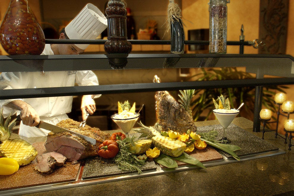 star city casino all you can eat buffet