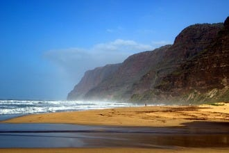 Kauai Things To Do With Kids Best Attractions Reviews - 12 things to see and do in kauai