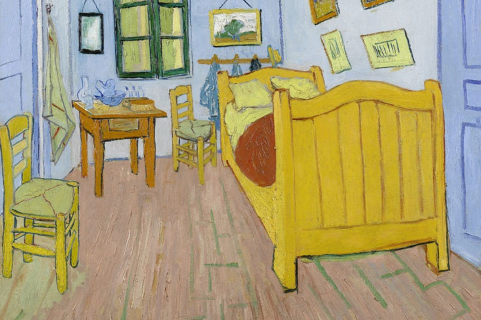 photo courtesy of van gogh museum amsterdam vincent van gogh