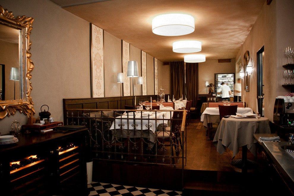 Ле Ресторан 10 лучших французских ресторанов в Амстердаме 10 лучших французских ресторанов в Амстердаме p 8200001536 e0c18a0c46 b 54 990x660 201404242112