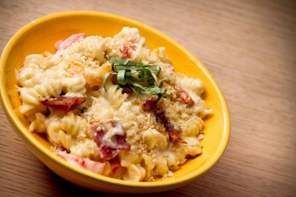 The Crooked Spoon Orlando Restaurants Review 10best Experts And