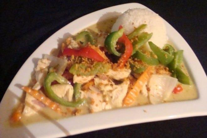 Restaurants with Gluten-Free Menus in Myrtle Beach