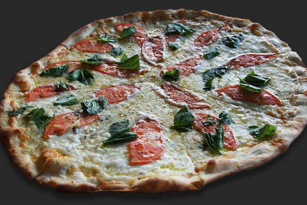 Savannah Italian Food Restaurants 10best Restaurant Reviews