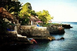 Island of Jamaica:  Top Talent in Best Restaurants