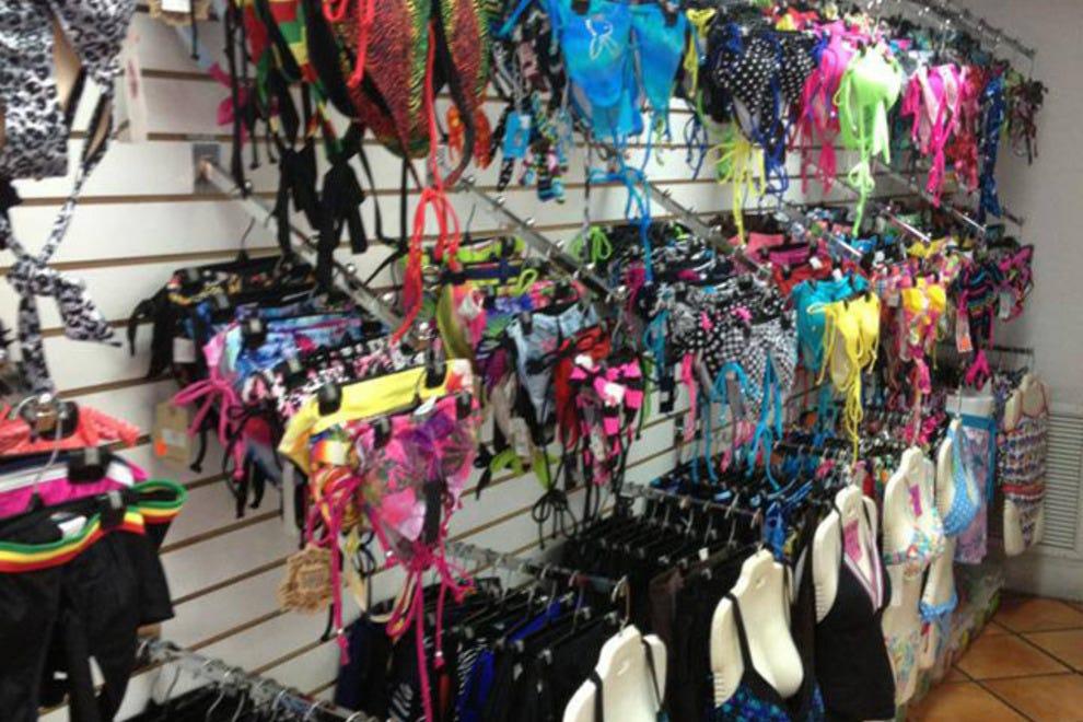Bikini bay stores women fatties sex for 2 bay shop