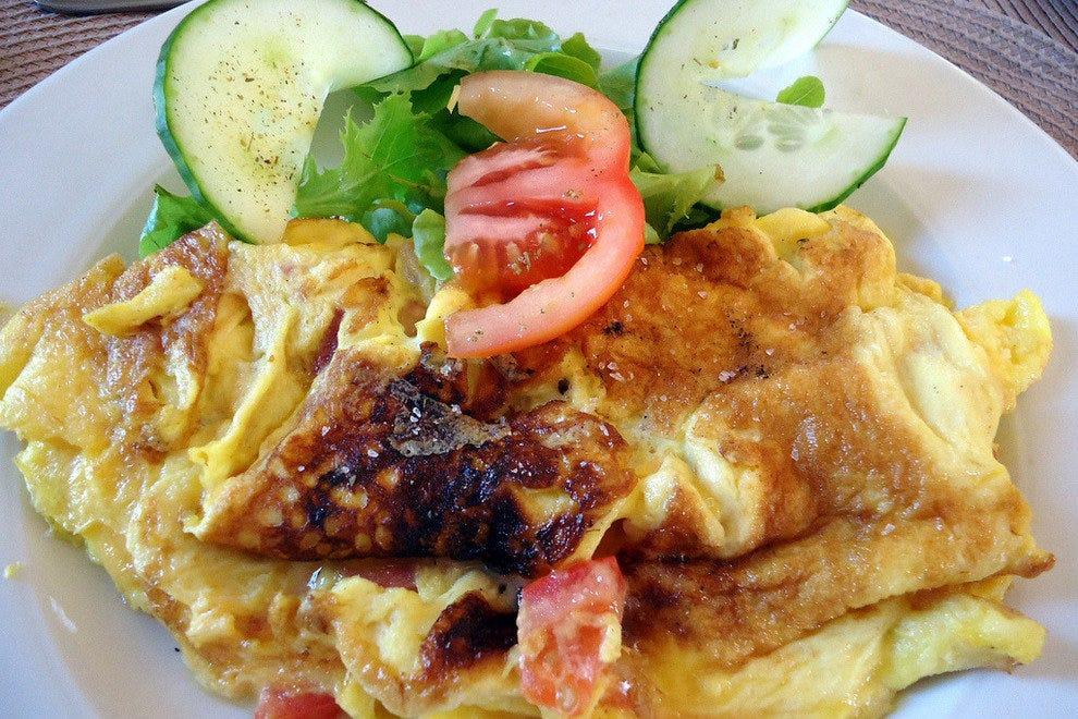 Niagara Falls Breakfast Restaurants: 10Best Restaurant Reviews