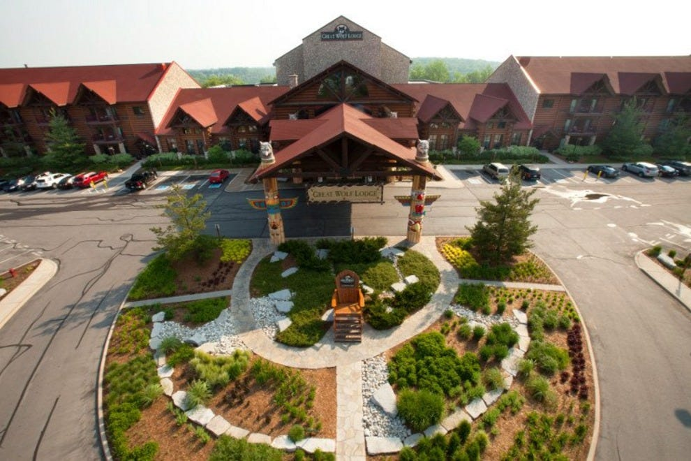 Best Buffalo Ny Hotels Slide 10