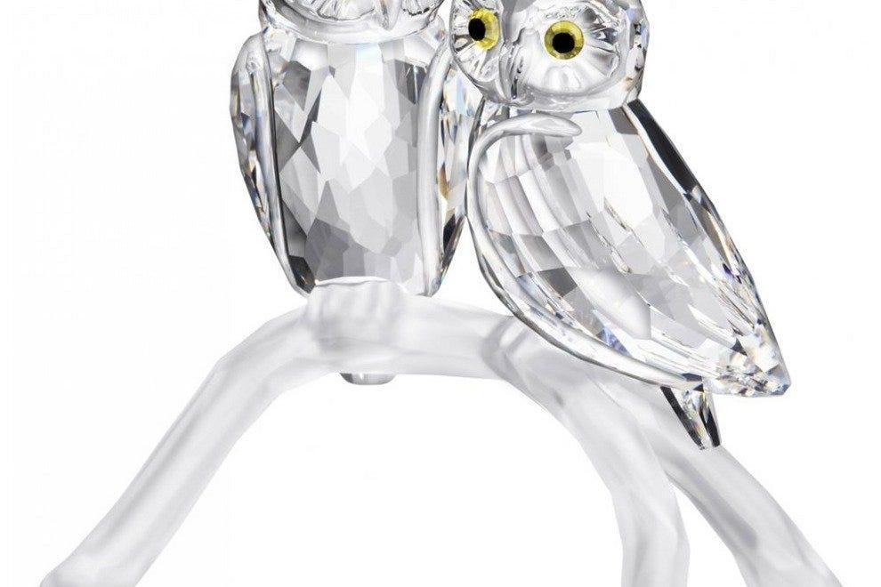 0c78a3a03 Black amp White Czech Swarovski Silver Seahorse Ankle Bracelet